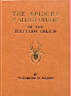 .The_Spiders_and_Allied_Orders_of_the_British_Isles.