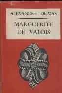 .Marguerite__de__Valois.