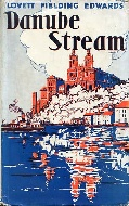 .Danube_Stream.