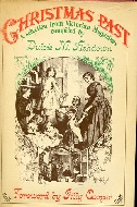 .Christmas_Past_._A__selection_from_Victorian_magazines.