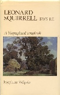 .Leonard_Squirrell_R.W.S._R.E.__A_biographical_scrapbook.