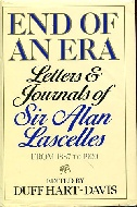 .End_of_an_Era._Letters_and_journals_from_1887_to_1920.