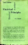 .Electrical_Principles._Third_edition,_revised_and_enlarged.