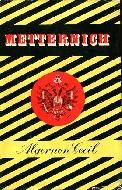 .Metternich.