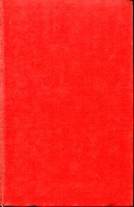 .Religion_and_the_Rise_of_Capitalism._A_historical_study_(Holland_Memorial_lectures,_1922).