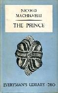 .The_Prince.