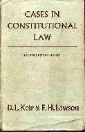 .Cases_in_Constitutional_Law.