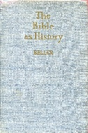 .The_Bible_As_History.__Archaeology_Confirms_the_Book_of_Books.
