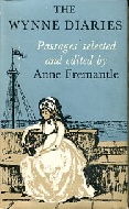 .The_Wynne_Diaries___passages_selected_and_edited_by,_Anne_Freemantle.