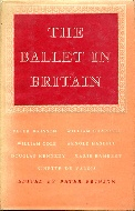 .The_Ballet_in_Britain._Eight_Oxford_lectures.