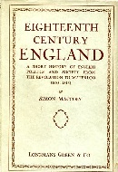 .Eighteenth__Century_England.