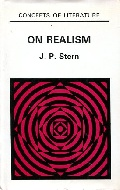 .On_Realism._Concepts_of_literature.