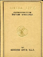 .Shell_Life,_An_Introduction_to_the_British_Mollusca..
