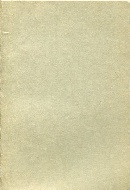 .Entomologists_Gazette_1957-1985.