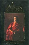.A_Princess_Remembers._The_memoirs_of_the_Maharani_of_Jaipur.