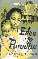 .Eden__to_Paradise.
