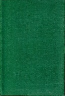 .The_Collected_Poems_of_A.E_Housman.