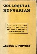 .Colloquial_Hungarian.