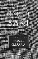 .The_Best_of_Saki._selected_and_introduced_by_Graham_Greene.
