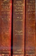 .The_Plays_of_William_Shakespeare_________three_volumes.