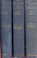 .A_History_of_Europe____Three_volumes.