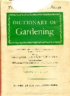 .The_Royal_Horticultural_Society_Dictionary_of_Gardening._Volume_1__A_�_CO.
