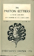 .The_Paston_Letters._volume_one.