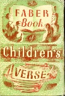 .The_Faber_Book_of_Children's_Verse.