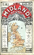.Timetables_of_the_Midland_Railway._July,_August_and_September,_1903.