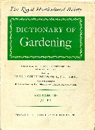 .The_Royal_Horticultural_Society_Dictionary_of_Gardening_Volume_3_JE_–_PT.
