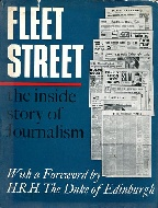 .Fleet_Street_The_inside_Story_of_Journalism.