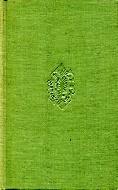 .Swinburne._Poems_and_Prose.