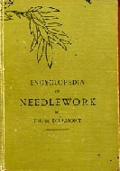 .Encyclopaedia_of_Needlework.