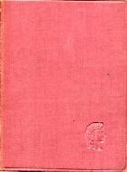 .Hawthorne's_Wonder_Book.