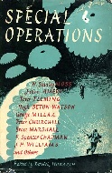 .Special_operations.