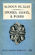 .Stories,_Essays_and_Poems.
