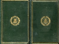 .Milton's_Poetical_Works._volumes_one_and_two..