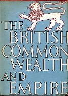 .The_British_Commonwealth_and_Empire.
