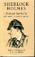 .Sherlock_Holmes_selected_stories_by_Sir_Arthur_Conan_Doyle.