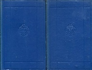 .Speeches_and_documents_in_American_history_.volume_1,_1776_–_1815._Volume_2,_1818_–_1865.