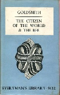 .The_Citizen_Of_The_World_and_The_Bee._Essays_and_Belles-lettres.