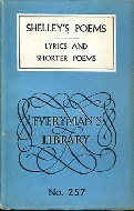.Shelley's_Poems.._Lyrics_and_shorter_poems._Volume_1..