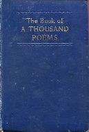 .The_Book_of_a_Thousand_Poems.