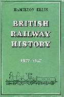 .British_Railway_History_1877-1947.
