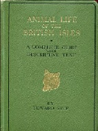.Animal_Life_of_the_British_Isles__A_complete_Guide_and_descriptive_text.