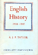 .English_History,_1914_–_1945.