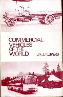 .Commercial_Vehicles_of_the_World.