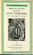 .Memoirs_of_the_Life_of_John_Constable.
