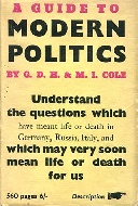 .A_Guide_to_Modern_Politics.
