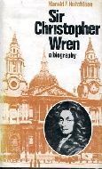 .Sir_Christopher_Wren,_a_biography.
